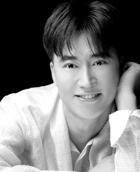 김남기 교수